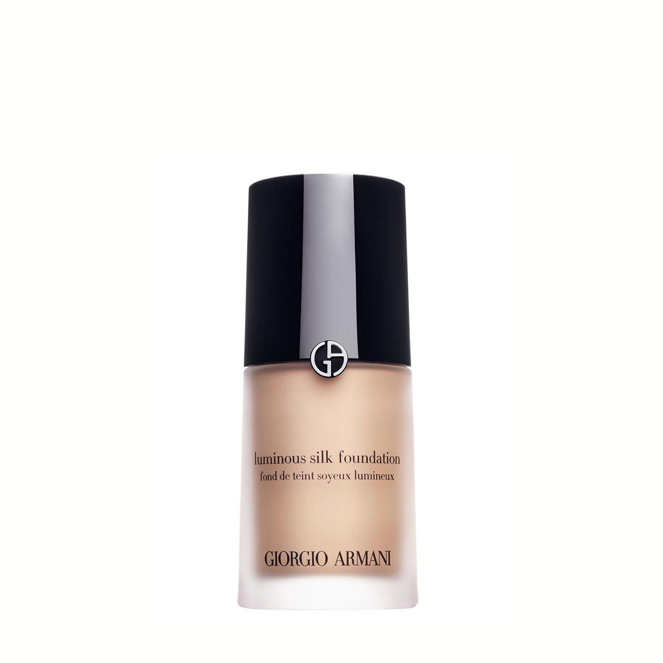 LUMINOUS SILK FOUNDATION 5 30ml poza