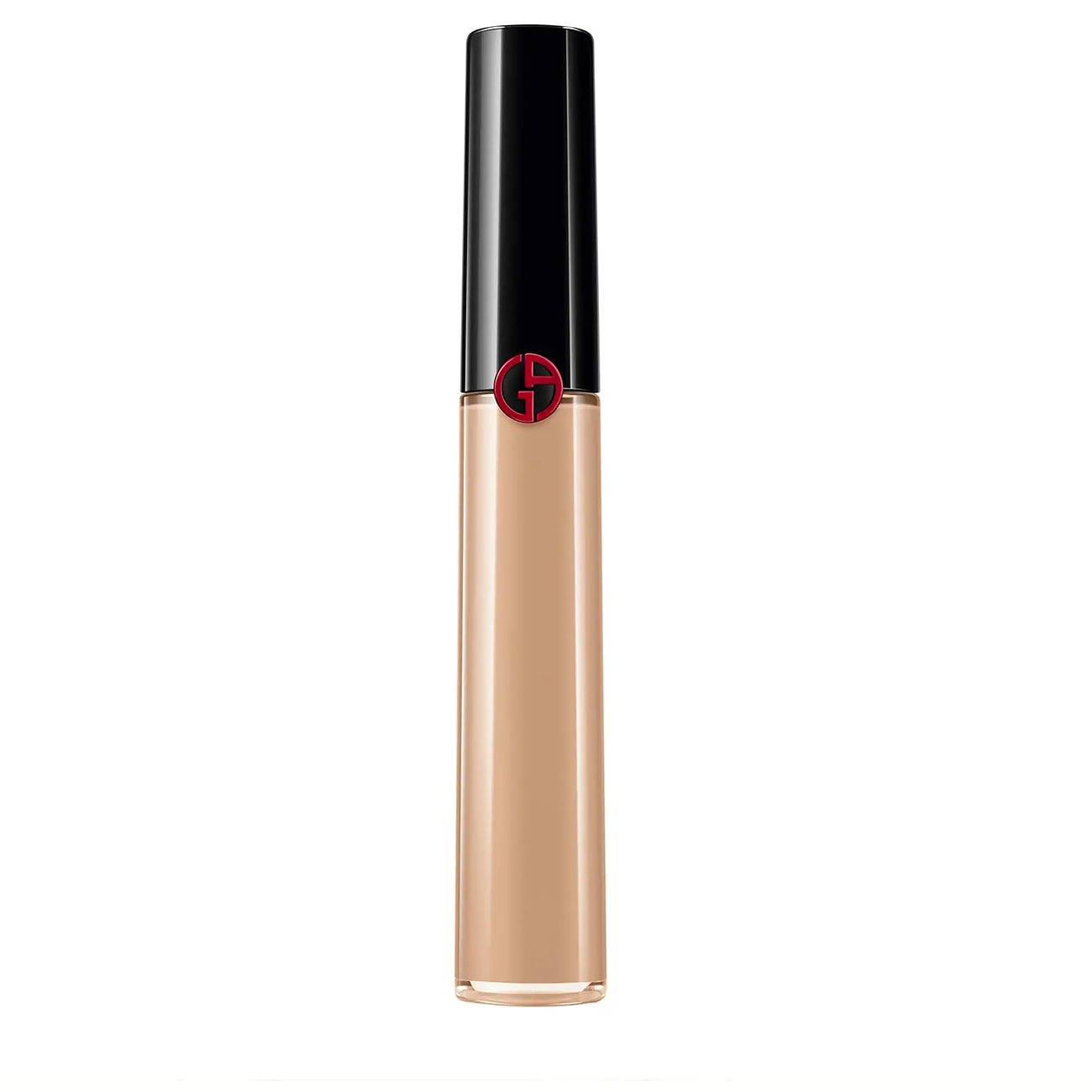 Power Fabric Concealer 5.5 10ml Giorgio Armani imagine 2021 bestvalue.eu