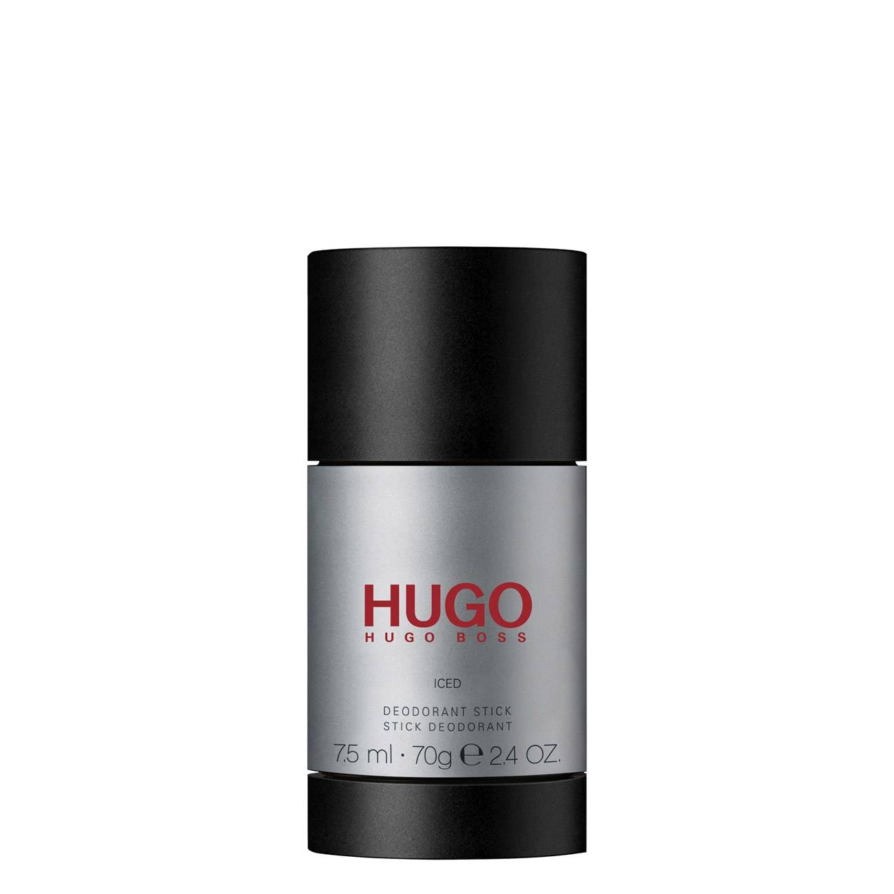 HUGO ICED DEOSTICK 75 ML