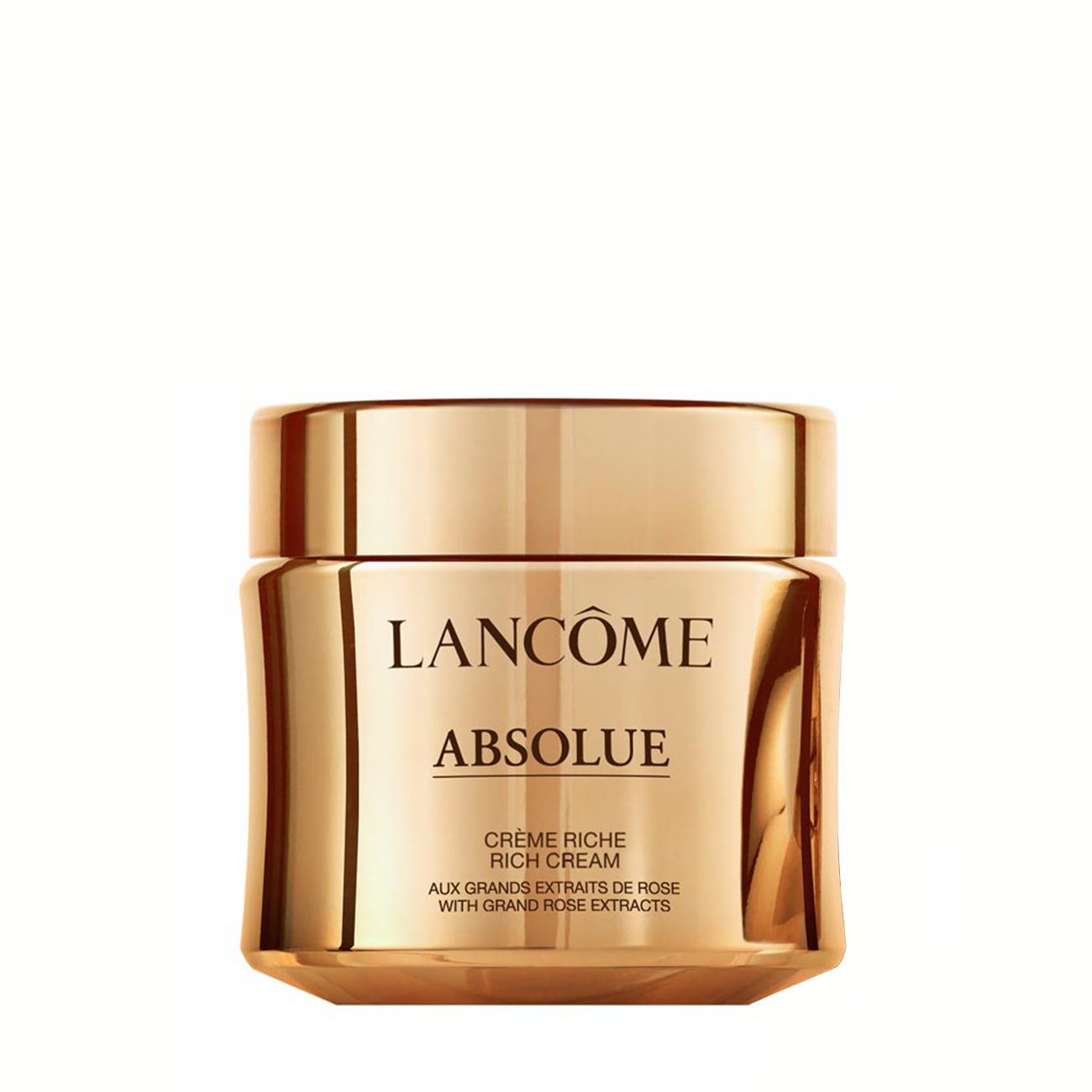 Absolue Cream Rich 60ml Lancôme imagine 2021 bestvalue.eu