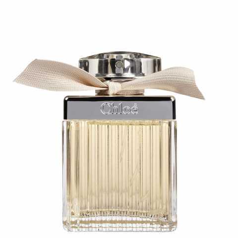 Chloe CHLOE Apa de parfum 75ml