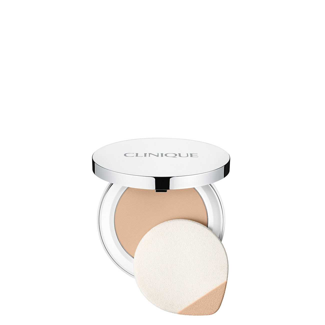 BEYOND PERFECTING POWDER FOUNDATION 14 ML Ivory 6