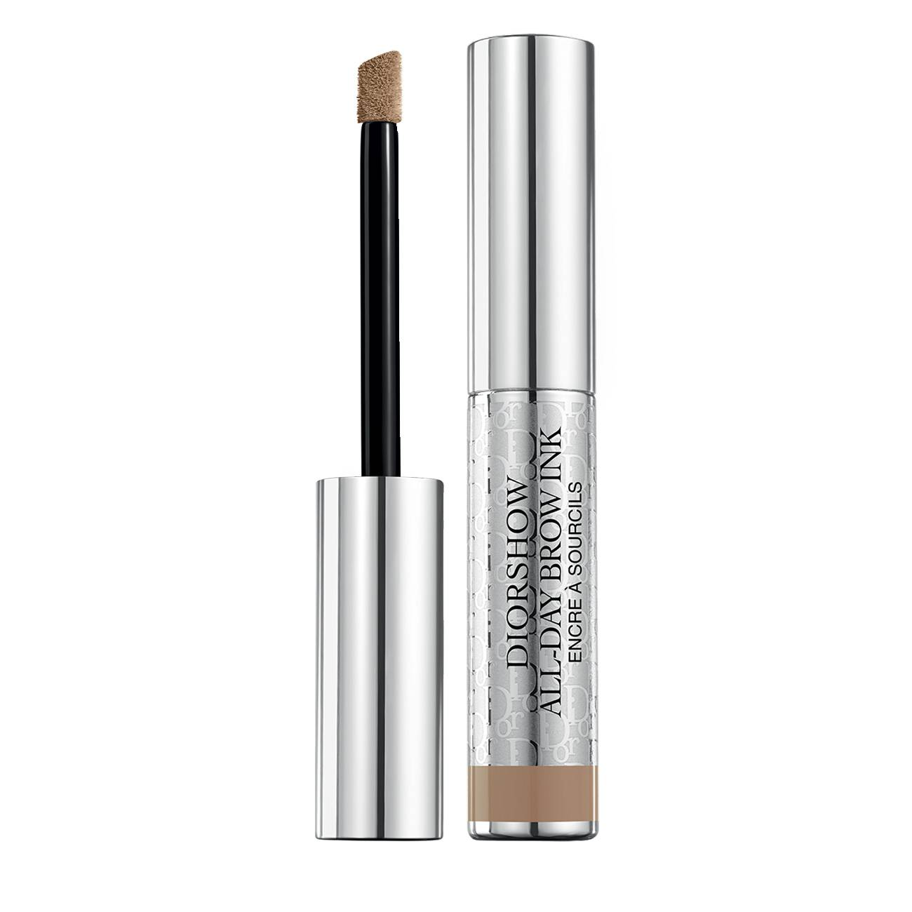 DIORSHOW ALL-DAY BROW INK 011 4ml imagine produs