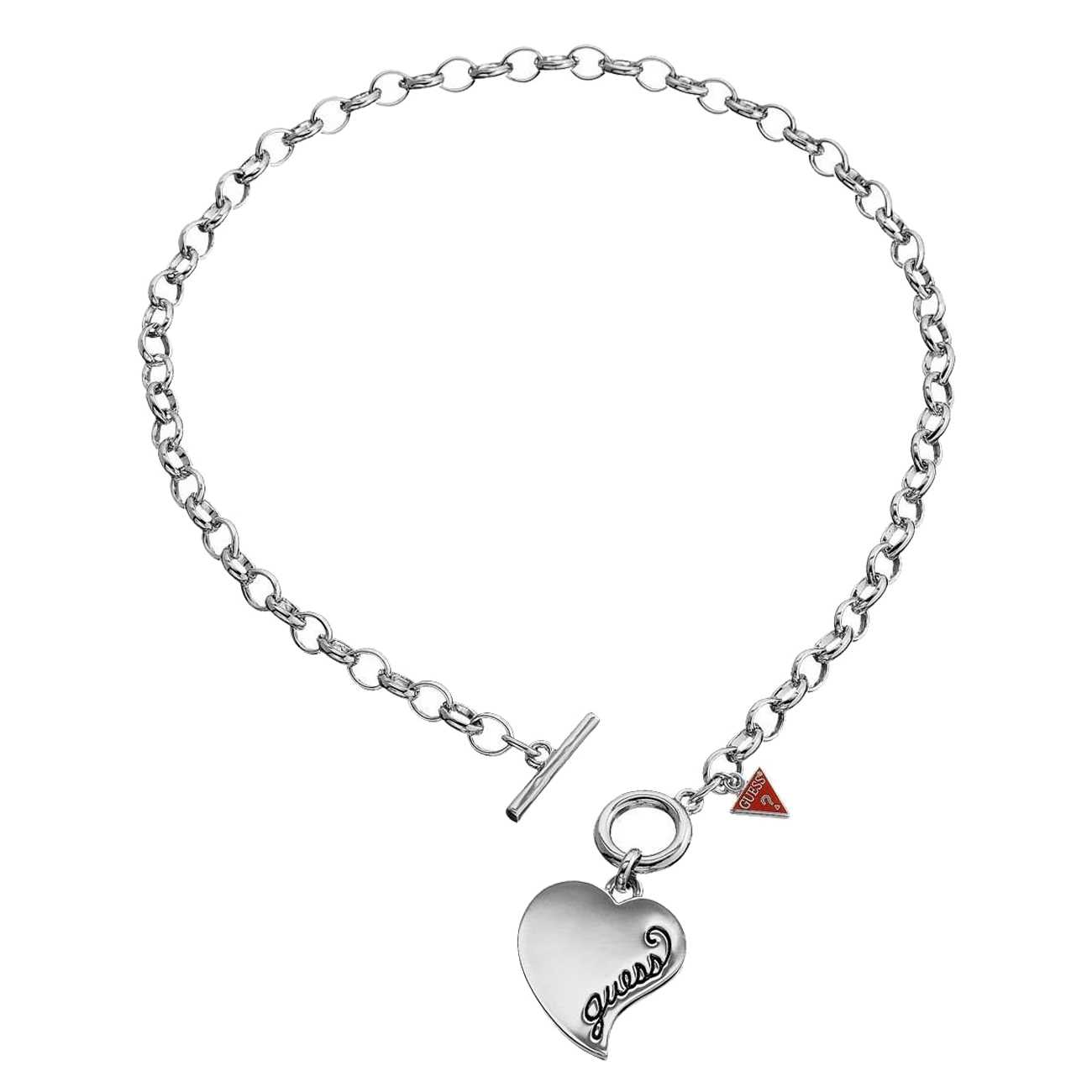HEART PENDANT UBS81305 imagine produs