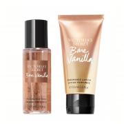 Seturi parfumuri Victoria's Secret BARE VANILLA SET 150ml