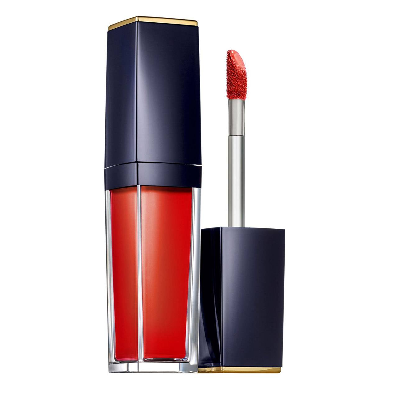 Pure Color Envy Paint-On Liqui Lip Color 7 Ml 302 Estée Lauder imagine 2021 bestvalue.eu