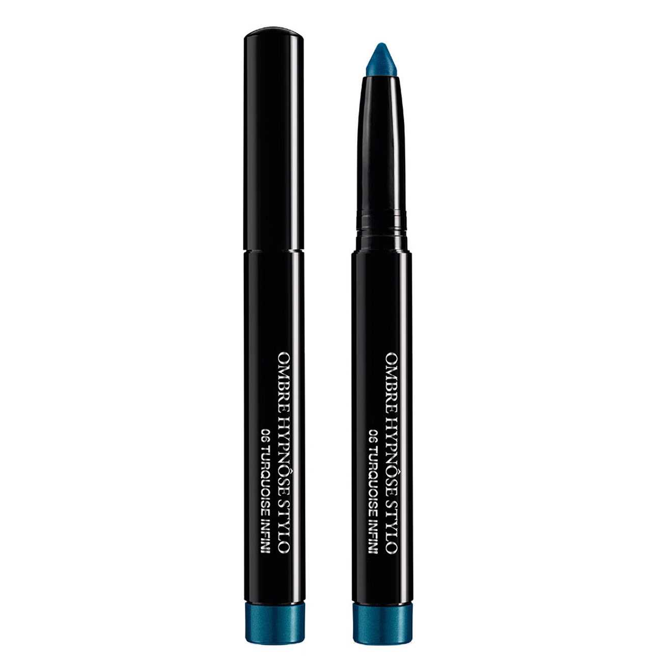 OMBRE HYPNOSE STYLO 1.4 G Turquoise Infinity 6