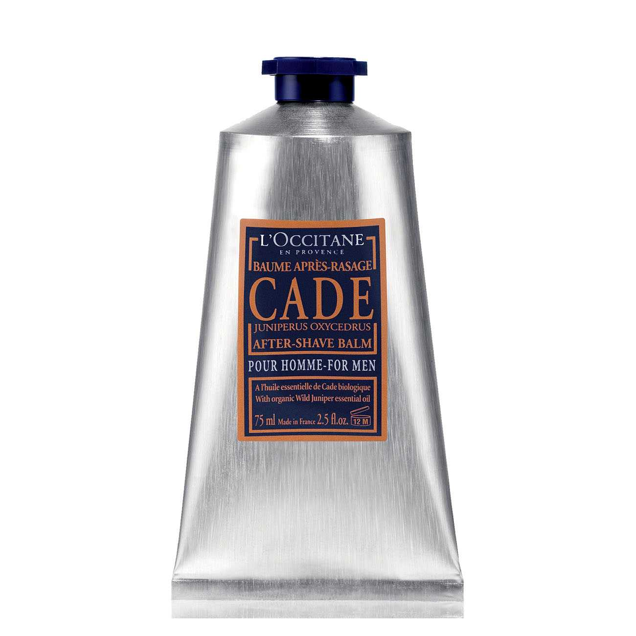 Cade 75 Ml imagine