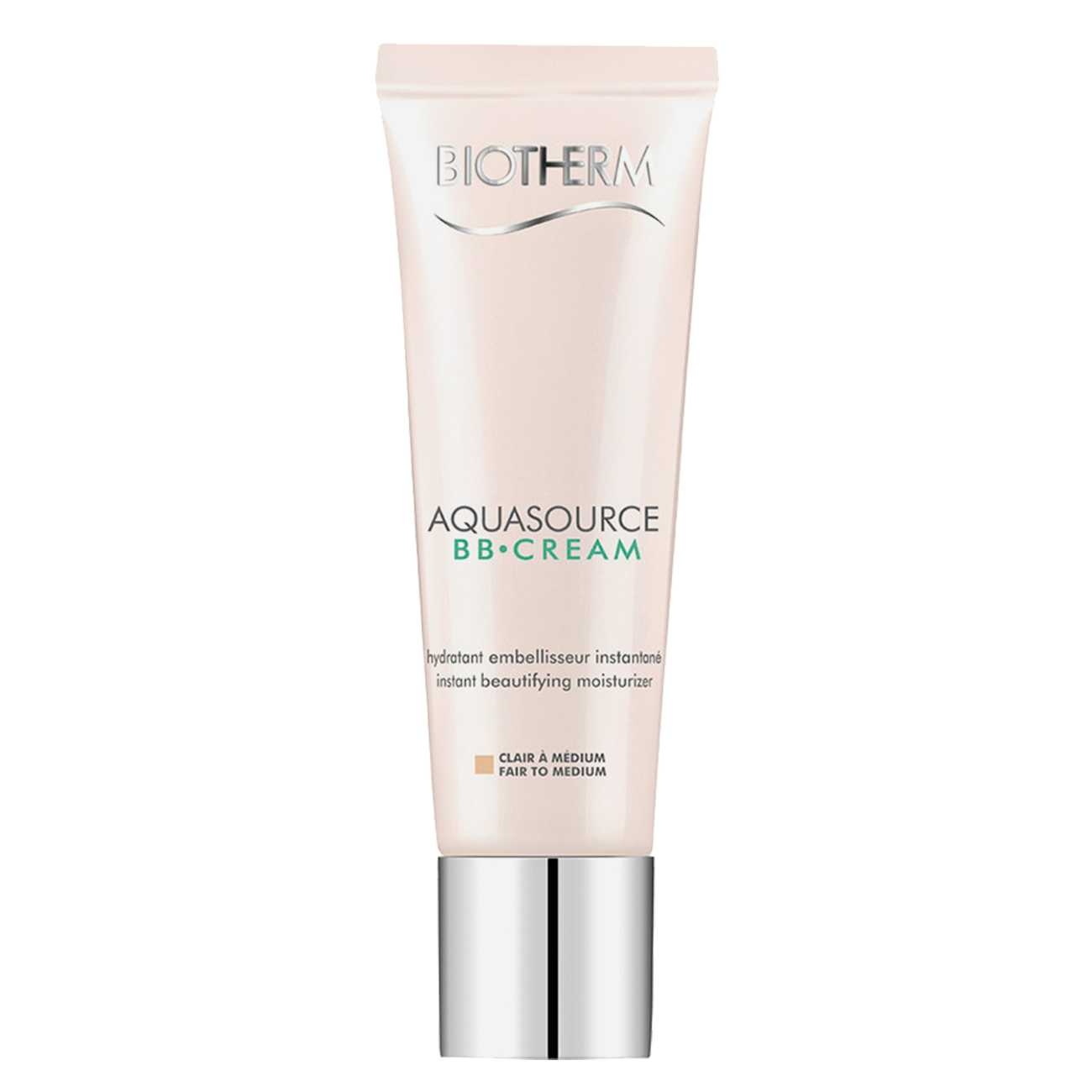 AQUASOURCE BB CREAM 30 ML