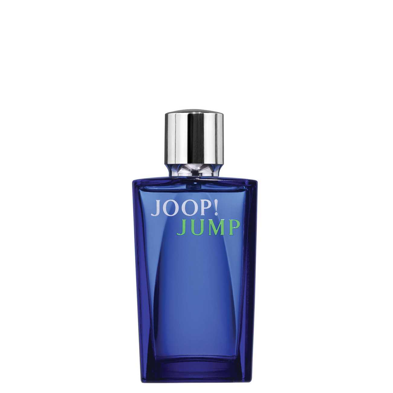 Jump 50 Ml 50ml JOOP! imagine 2021 bestvalue.eu