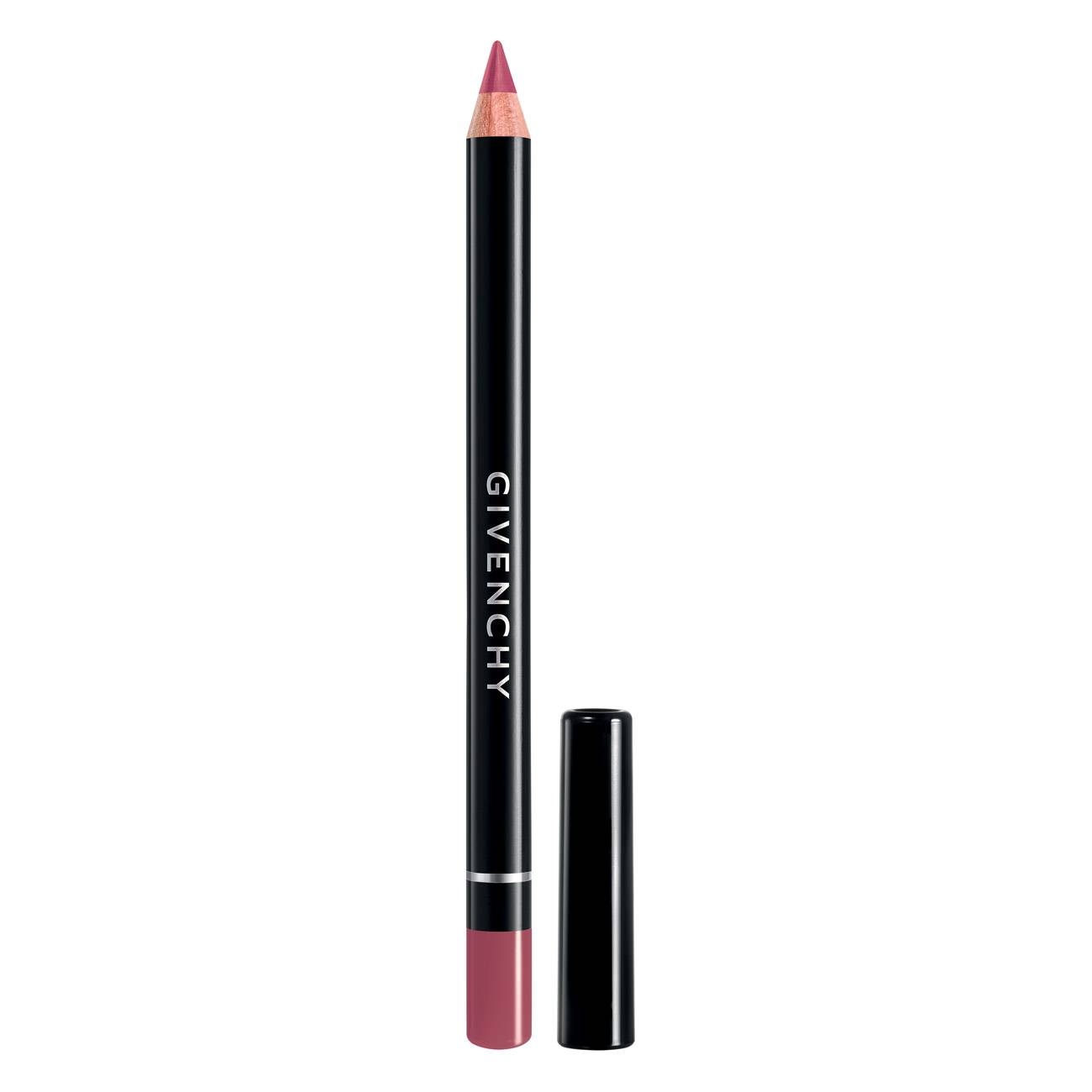 Lip Liner 1 G Parme Silhouette 8 Givenchy imagine 2021 bestvalue.eu