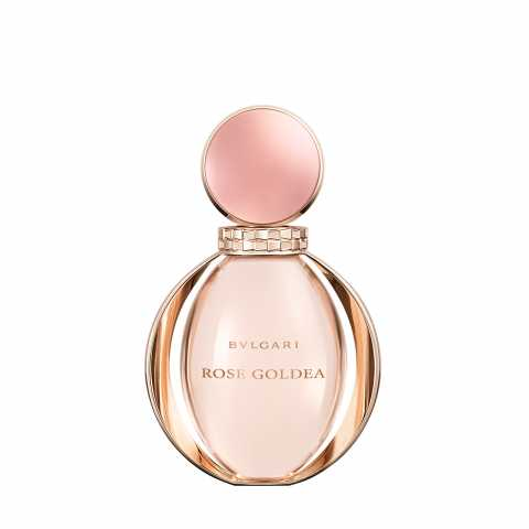Bvlgari ROSE GOLDEA  Apa de parfum 90ml