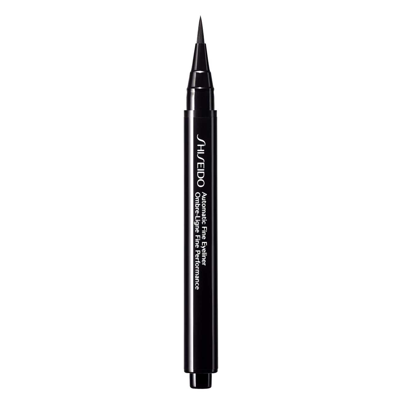 AUTOMATIC FINE EYELINER 1.4 ML Black Bk 901