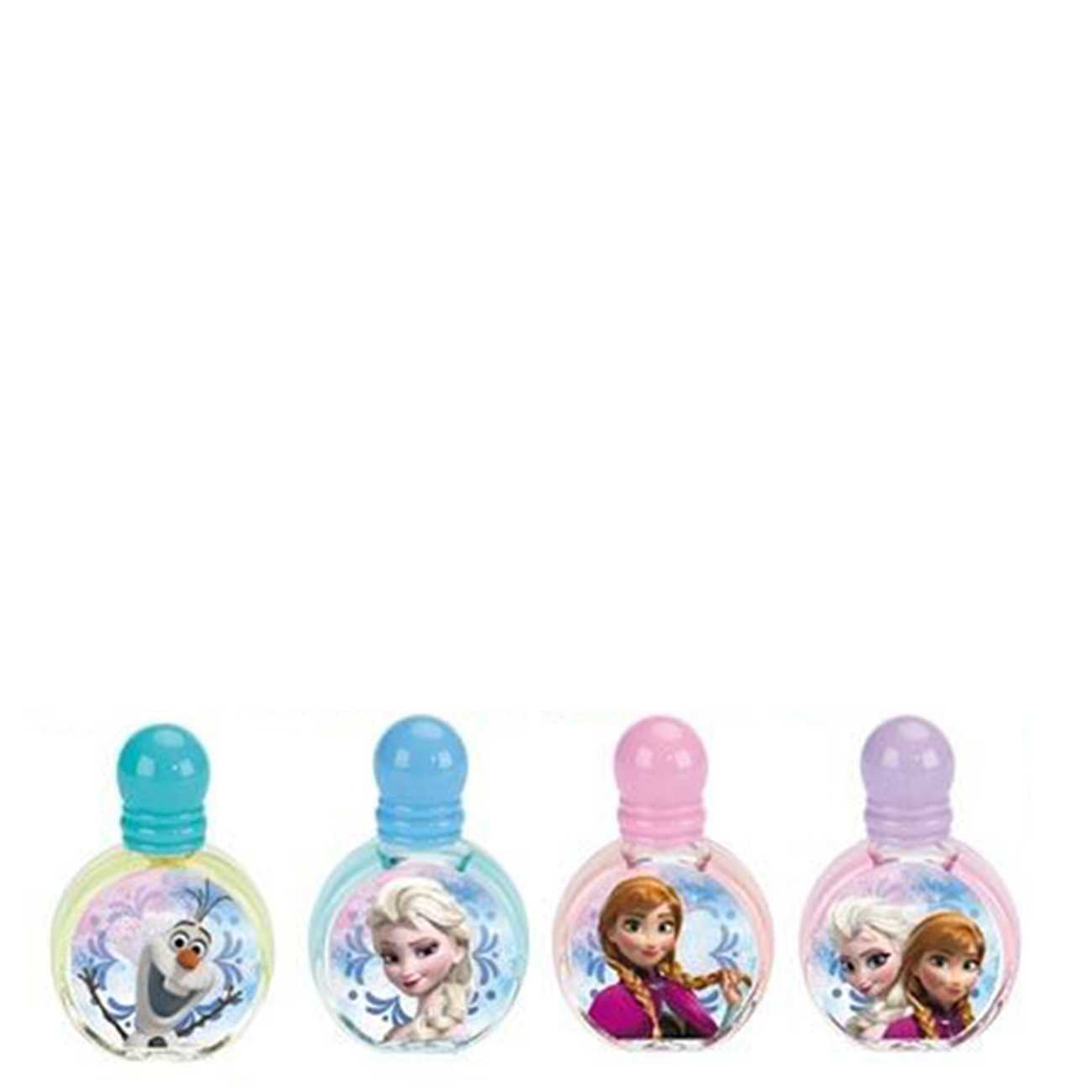 FROZEN MINIATURES 28 ML 28ml imagine produs