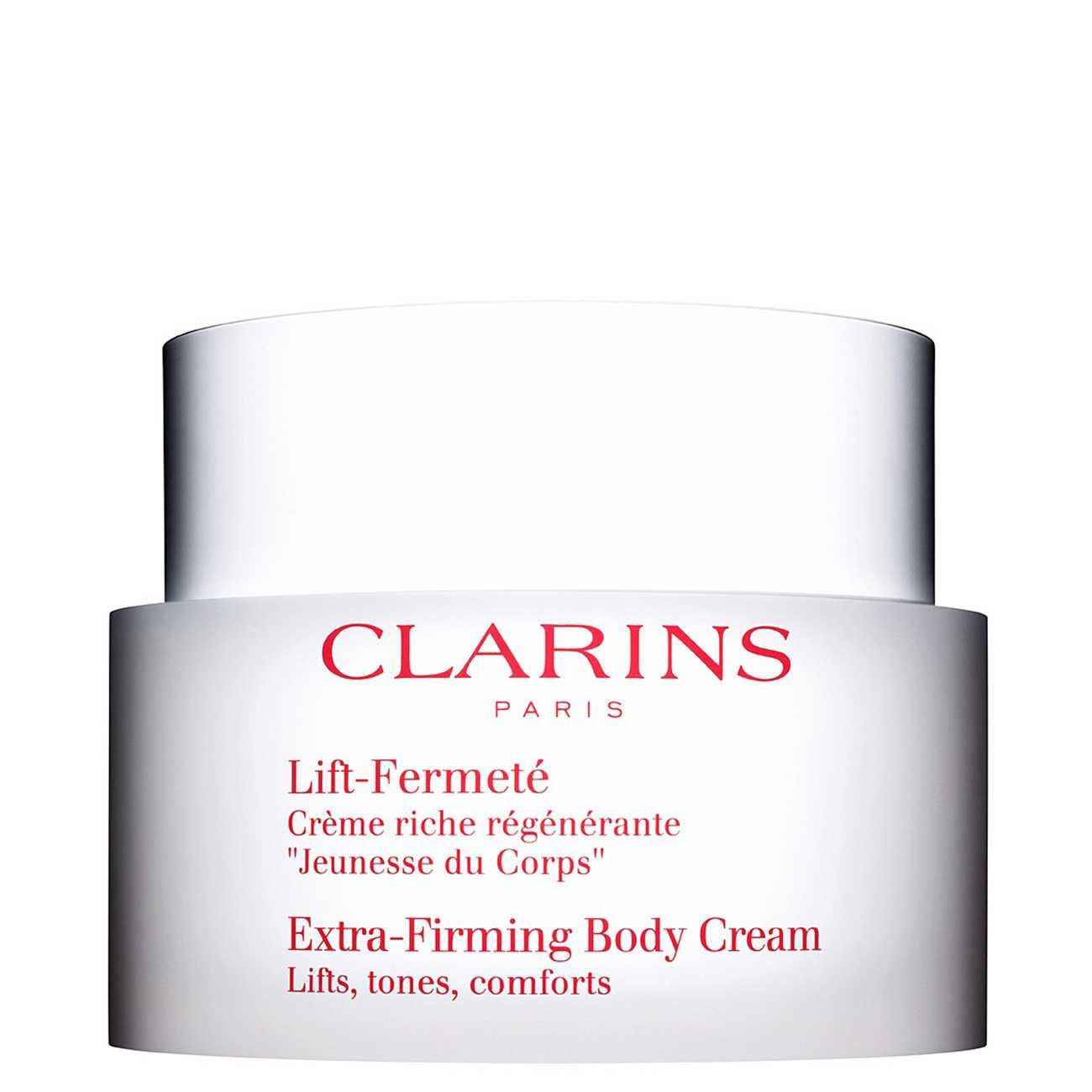 Extra-Firming Body Cream 200 Ml