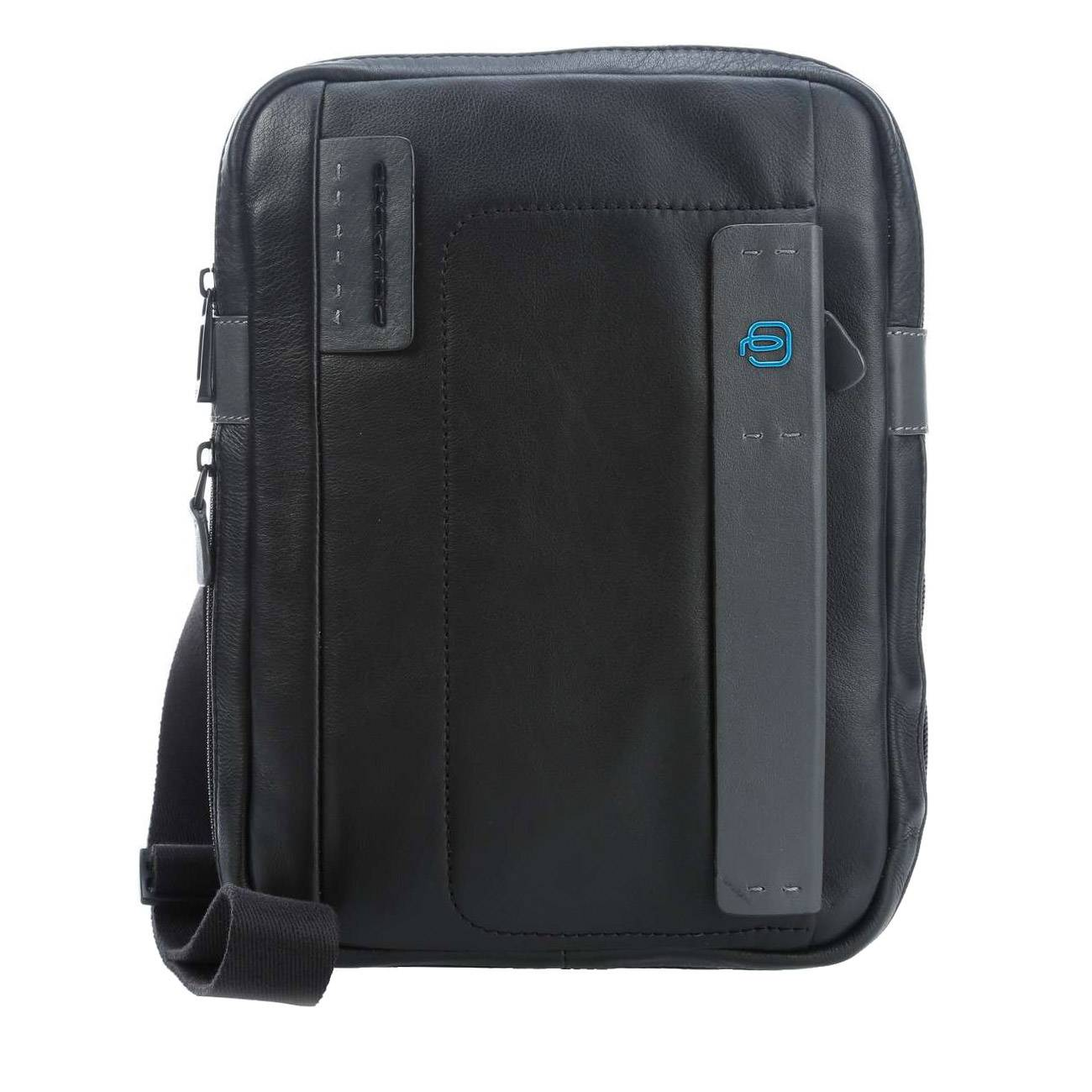 PULSE EXPANDABLE POCKETBOOK