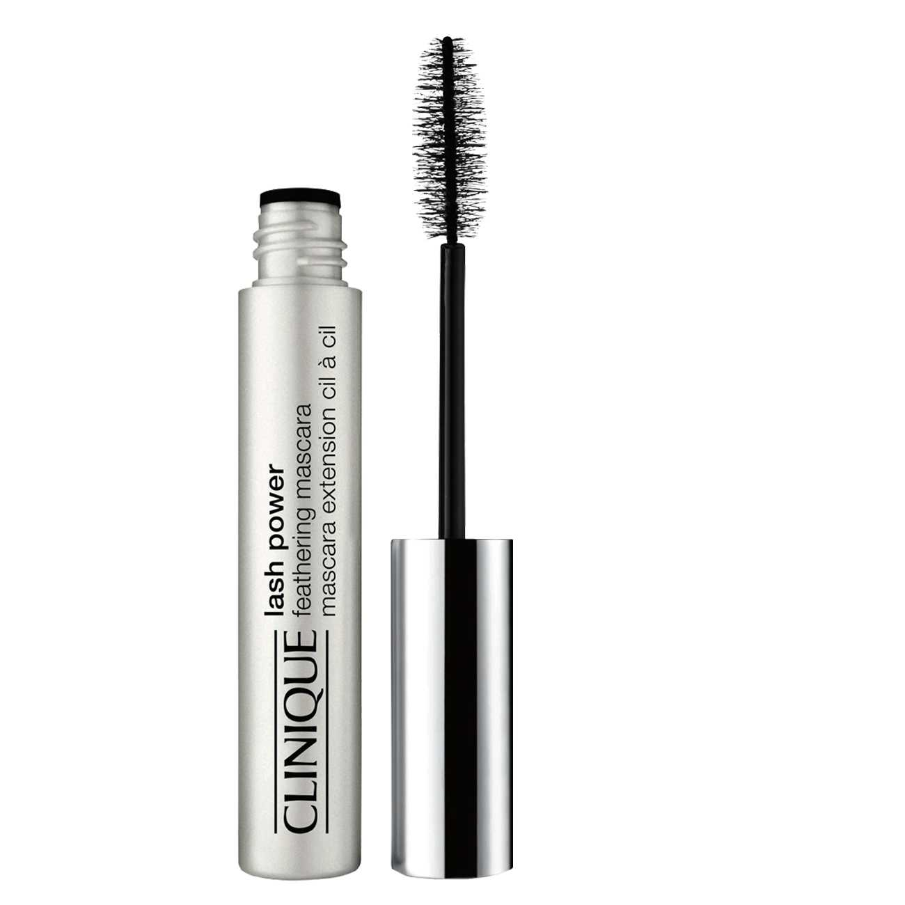 LASH POWER FEATHERING 5.5 ML imagine produs