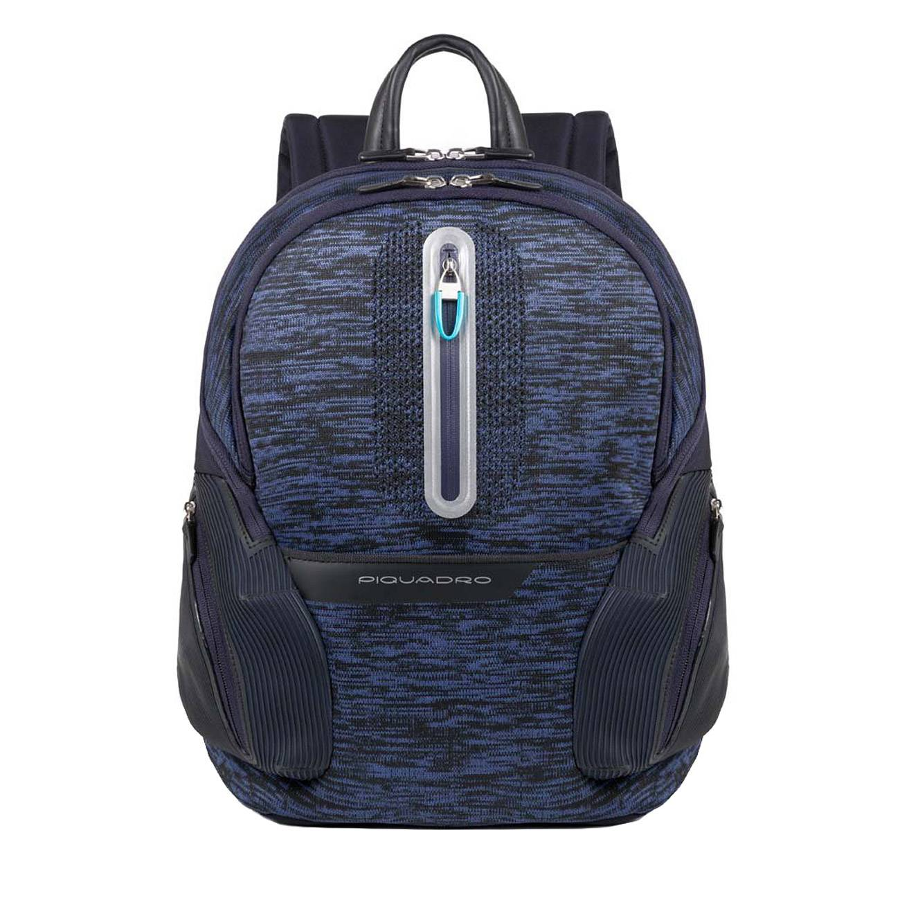 COLEOS LAPTOP BACKPACK