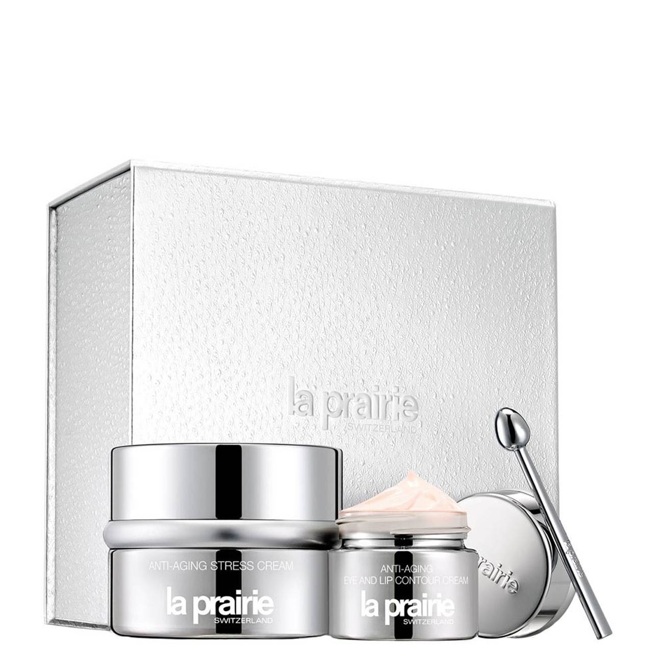 ANTI-AGING MUST HAVE 70 ML