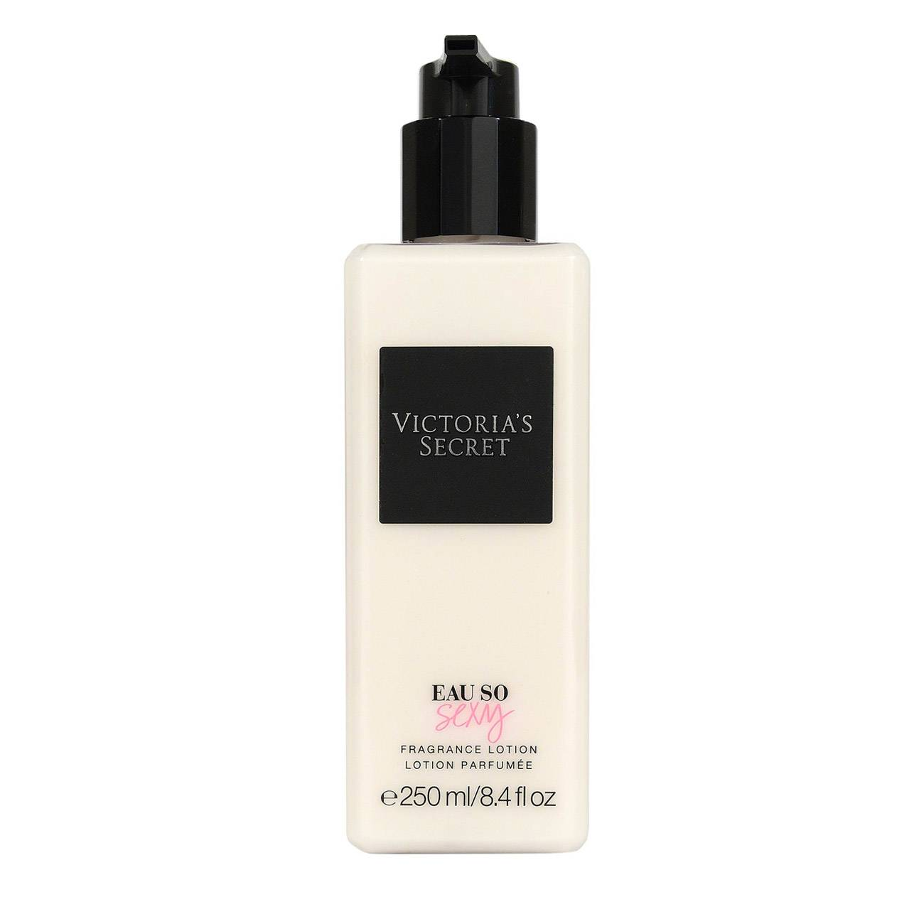 Eau So Sexy Fragrance Lotion 250ml
