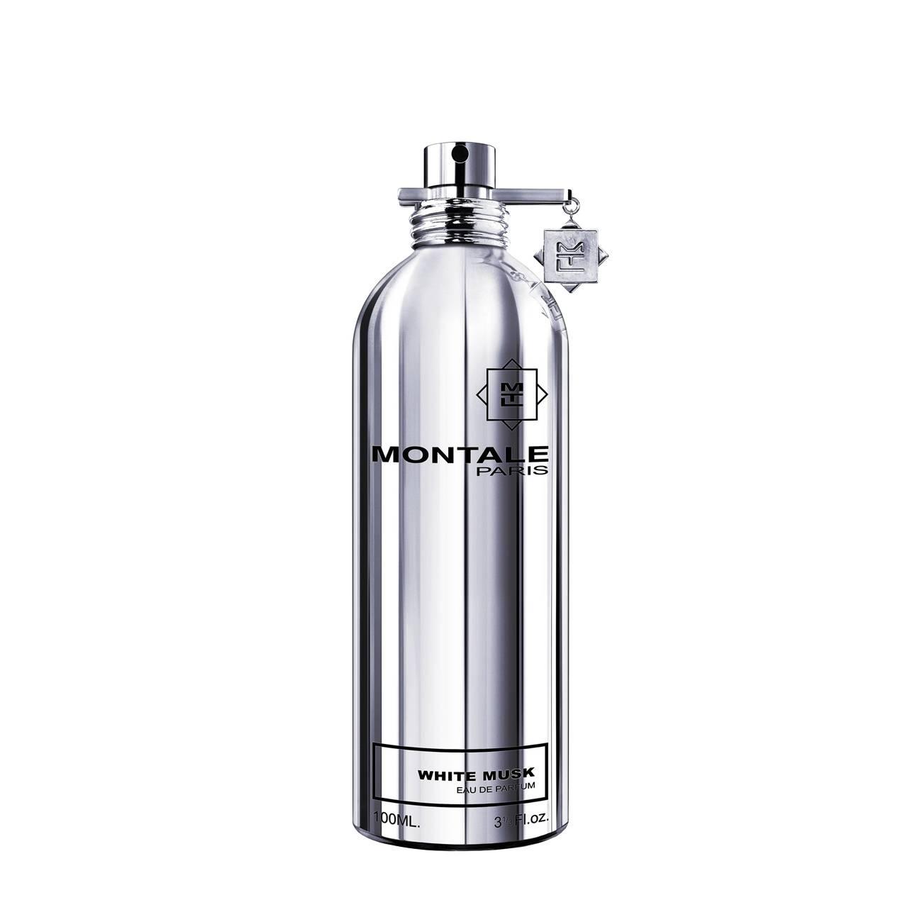 WHITE MUSK 100ml imagine produs