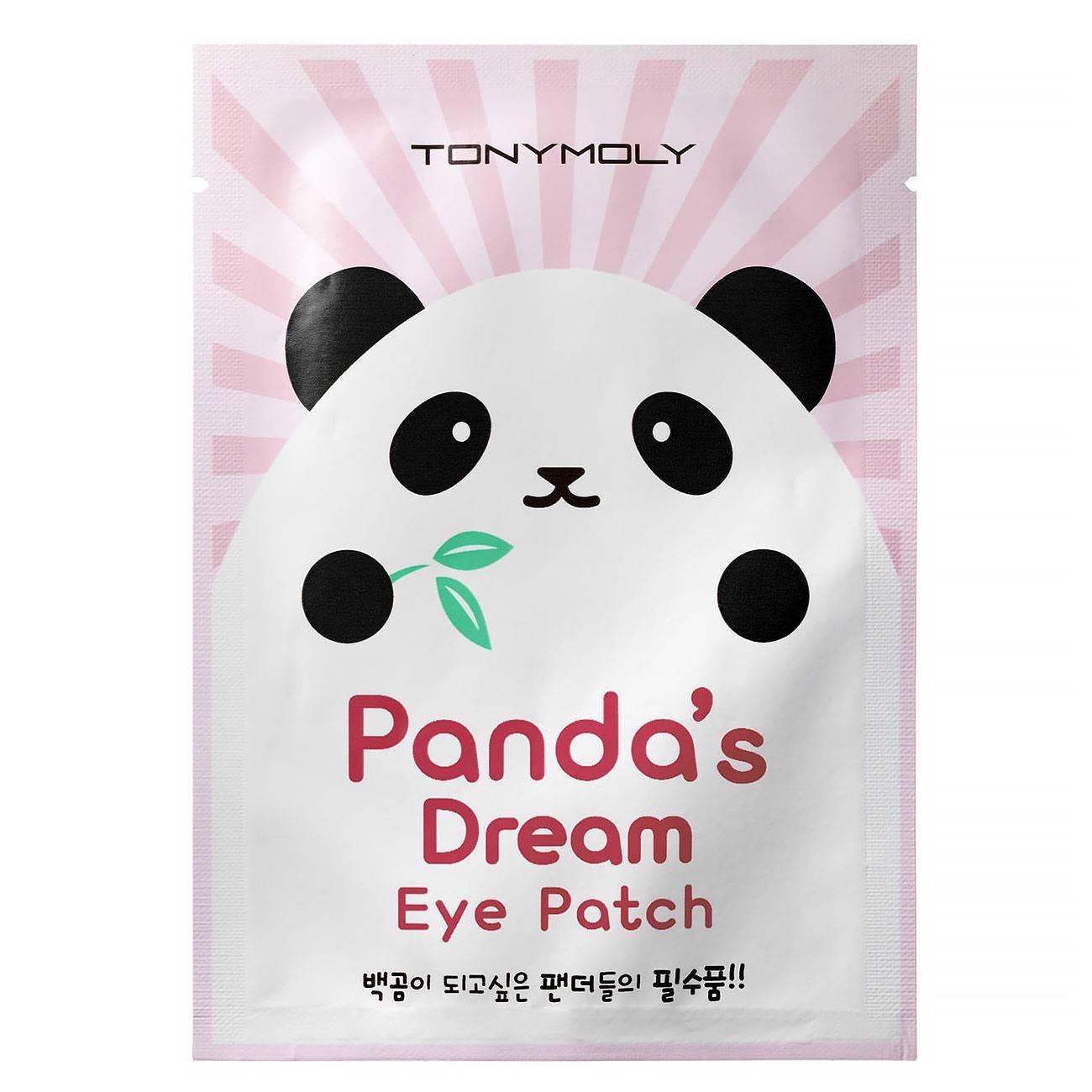 Panda's Dream Eye Patch 7ml