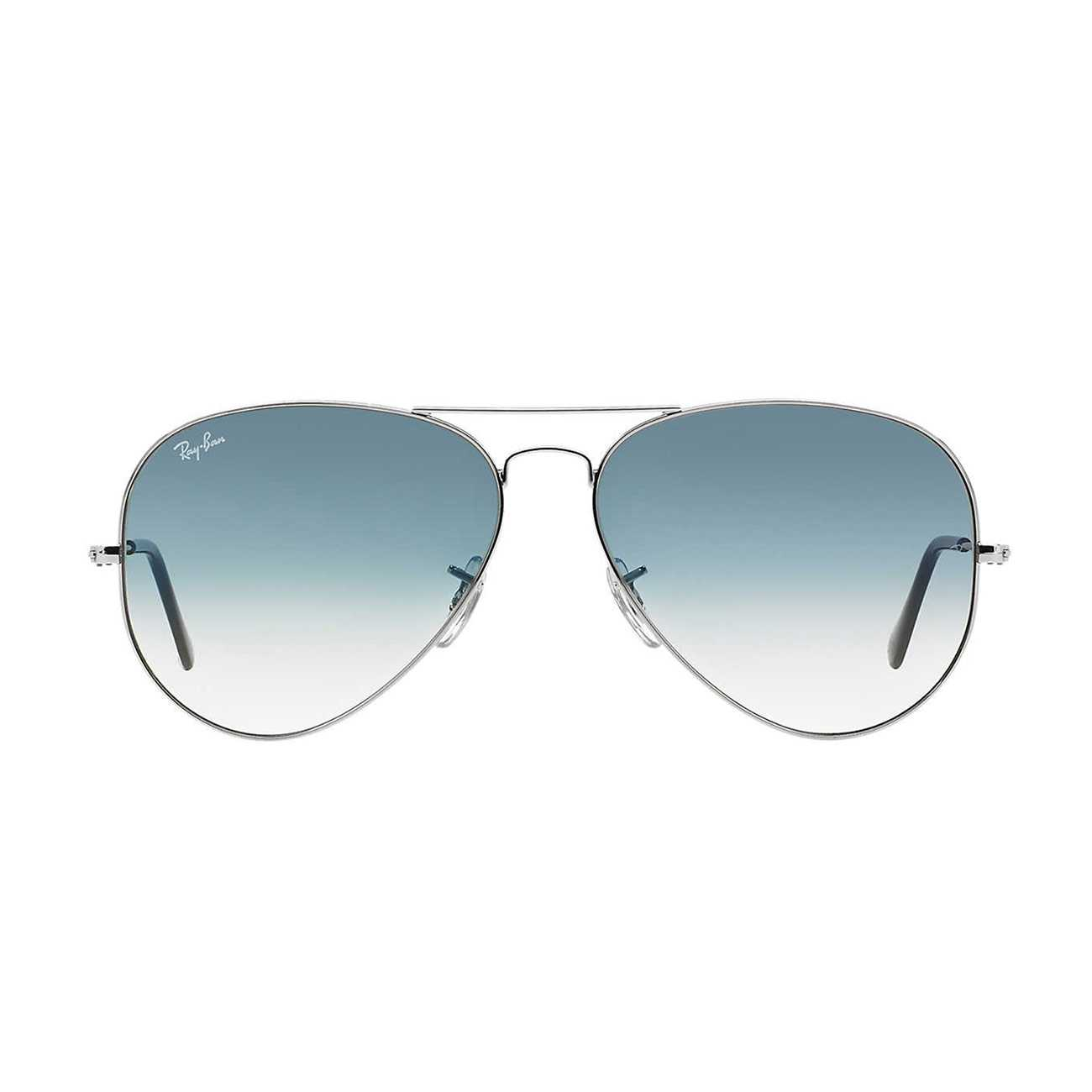 AVIATOR RB3025 003/3F 55