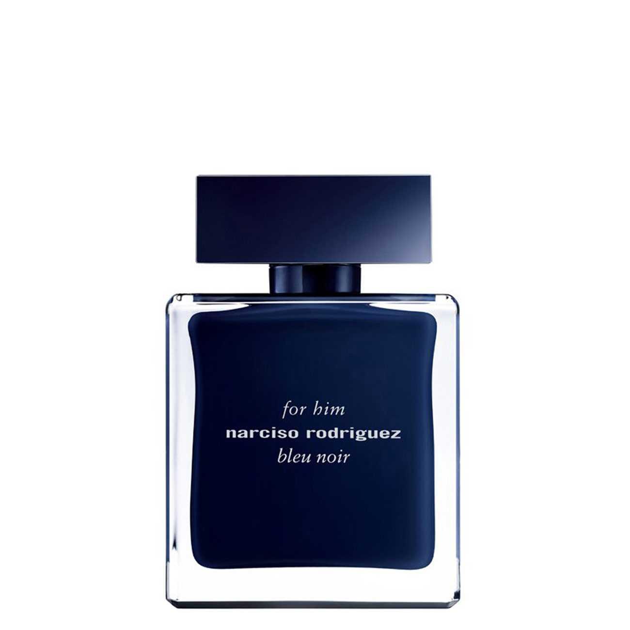 For Him Bleu Noir 50ml imagine