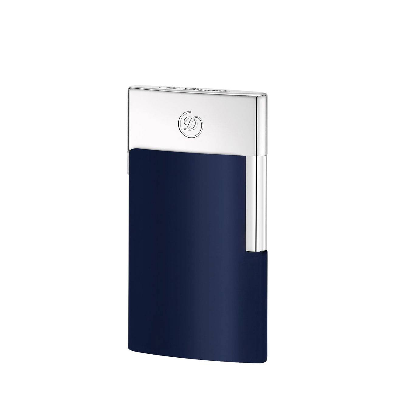027008E LIGHTER E-SLIM imagine produs