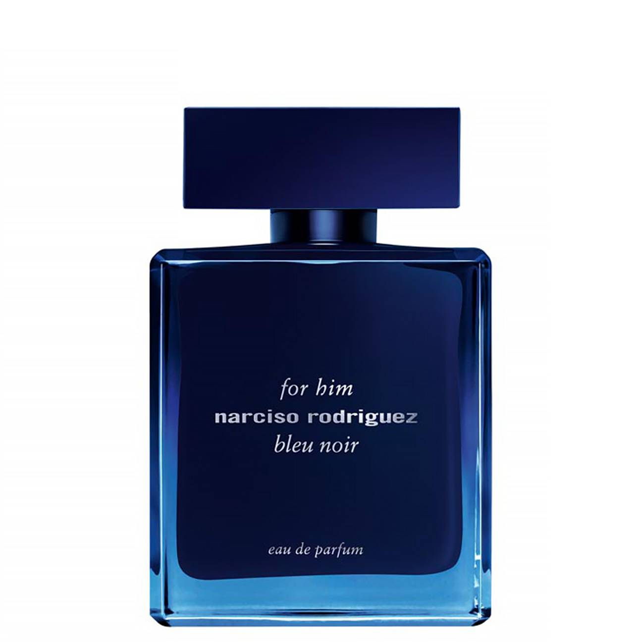 Narciso Rodriguez For Him Bleu Noir 100ml imagine