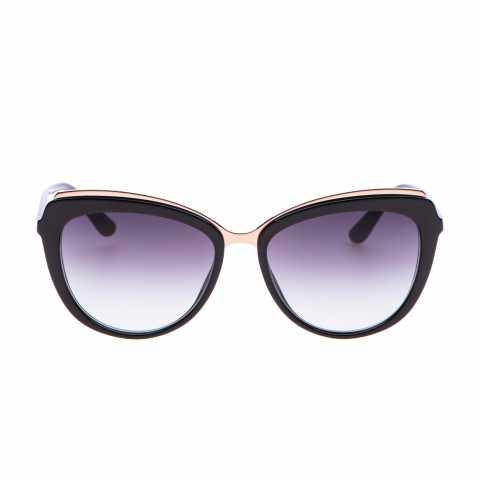 Dolce & Gabbana 4304501/8G57 Ochelari de soare