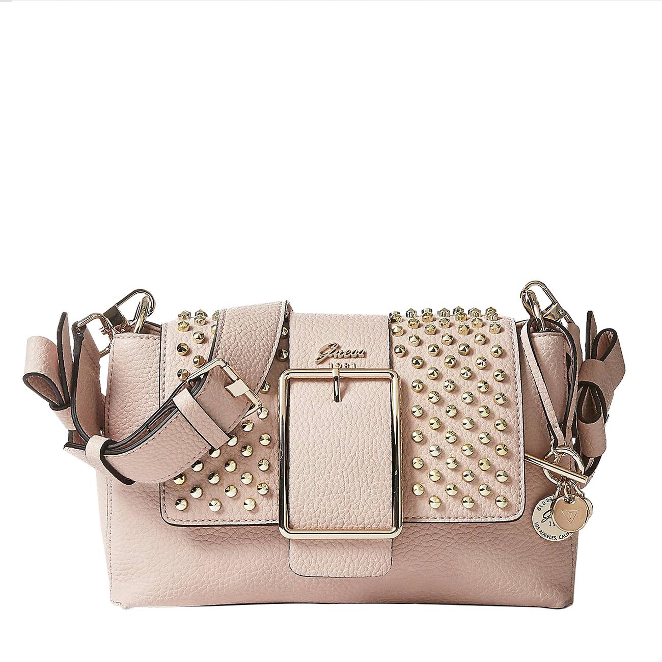CAROLINE CROSSBODY BAG