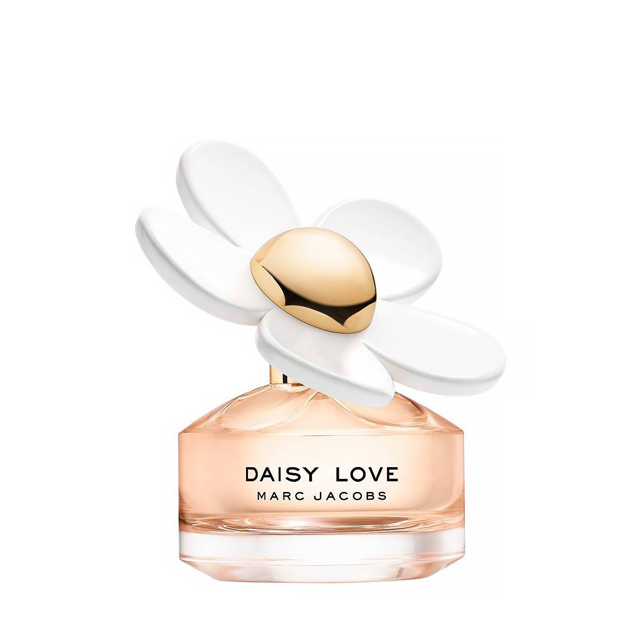 Daisy Love 50ml