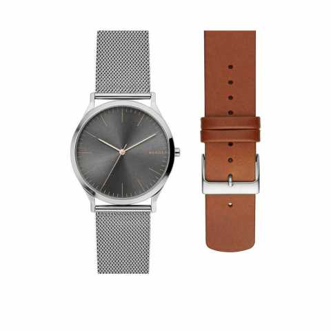 Skagen Set Air  SKW1097 Ceasuri