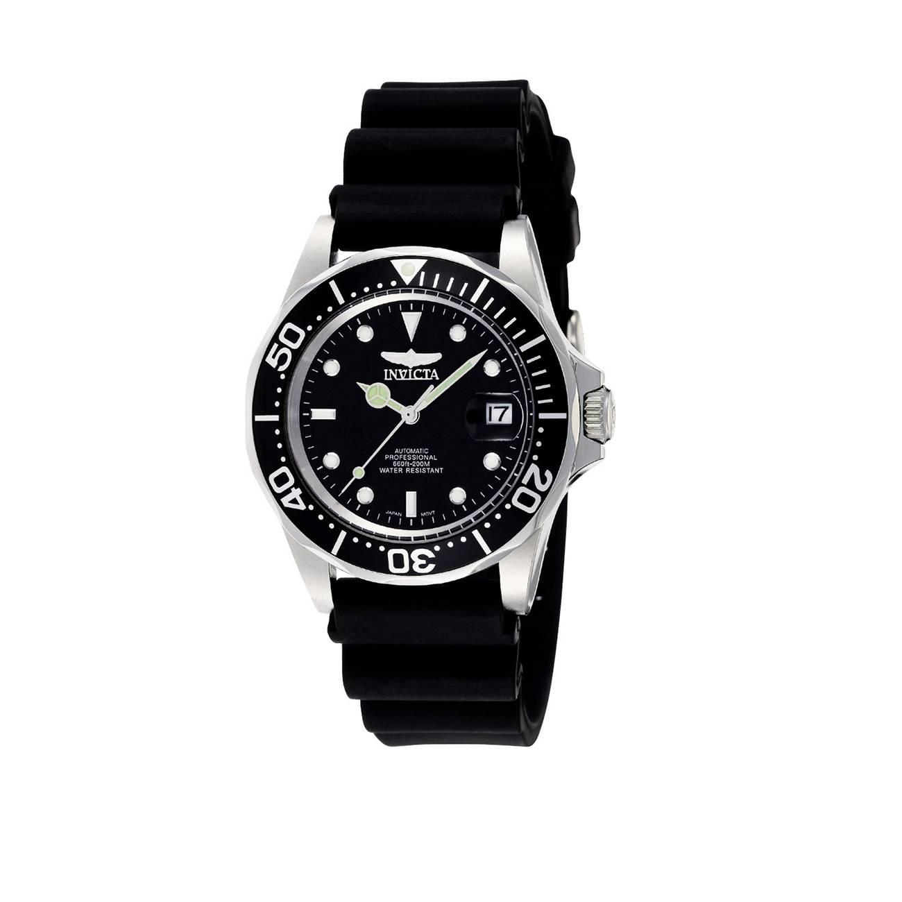 Pro Diver 9110 imagine