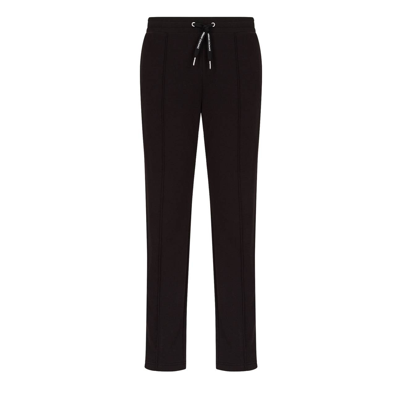 Trousers Xl