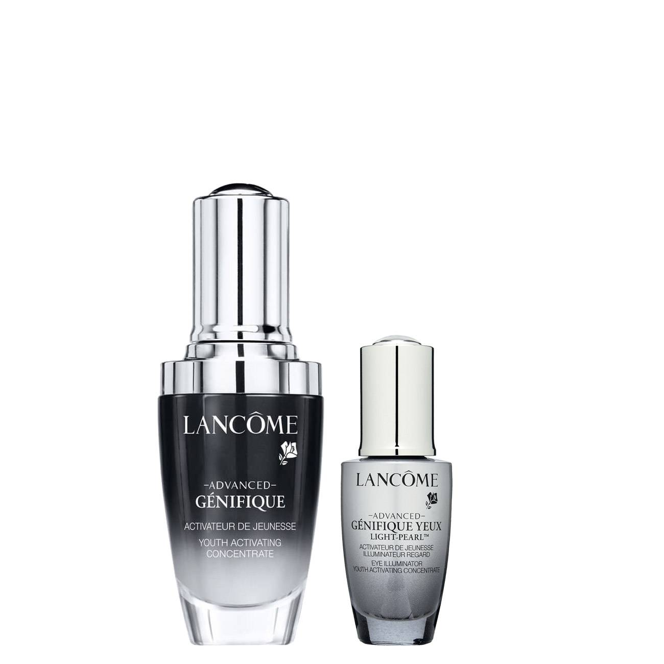 GENIFIQUE ADVANCED SET 70 ML