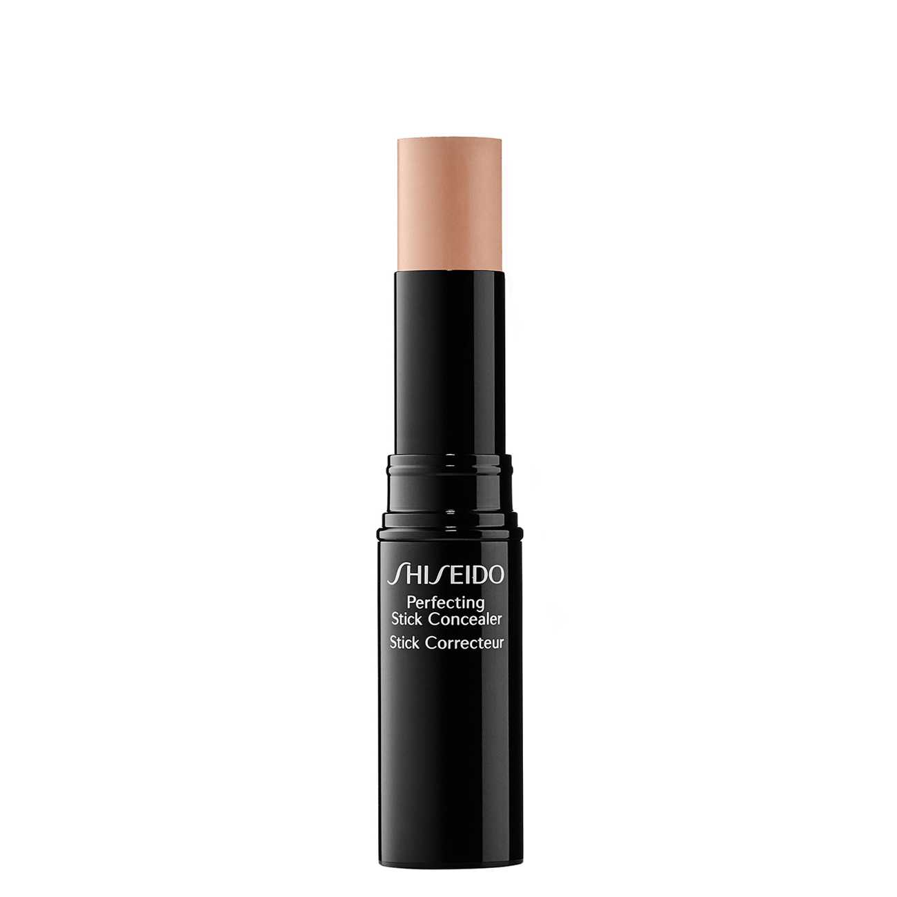 Perfecting Stick 50 Ml Medium 44 Shiseido imagine 2021 bestvalue.eu