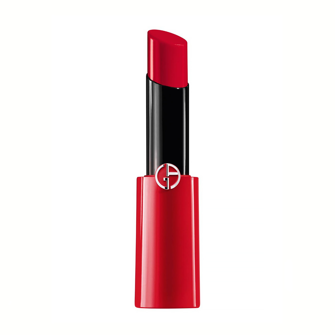 Ecstasy Shine Lipstick 401 3gr Giorgio Armani imagine 2021 bestvalue.eu