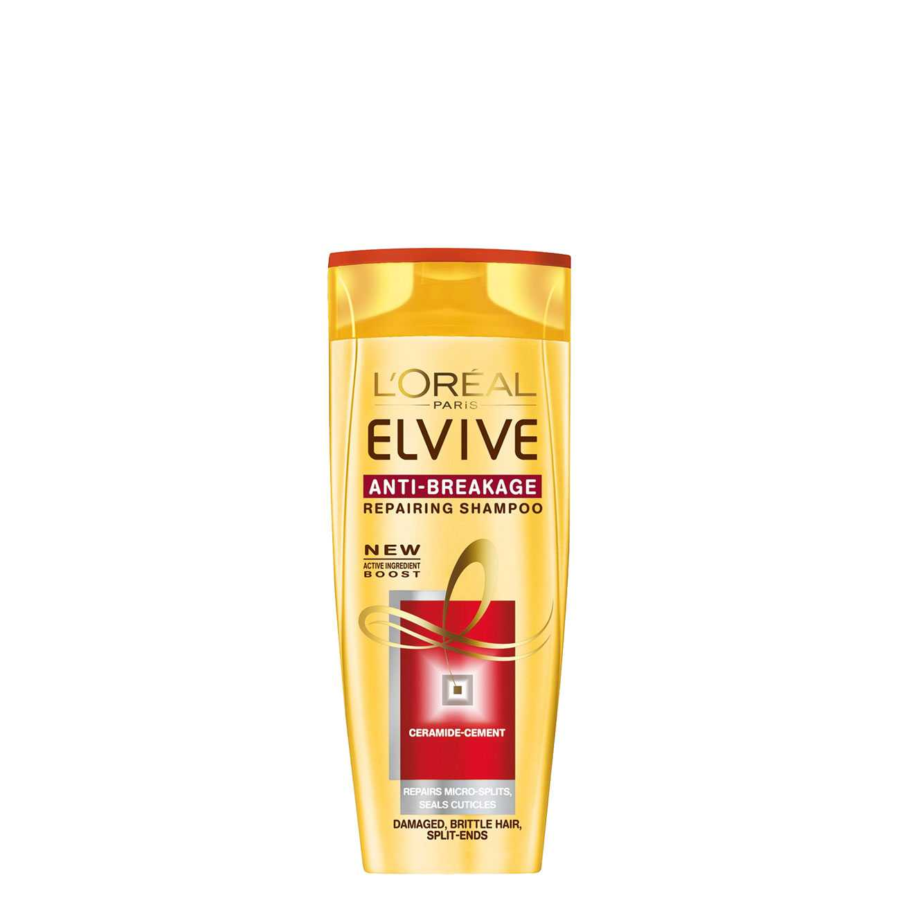 ELVIVE ANTI-BREAKAGE 250 ML imagine produs