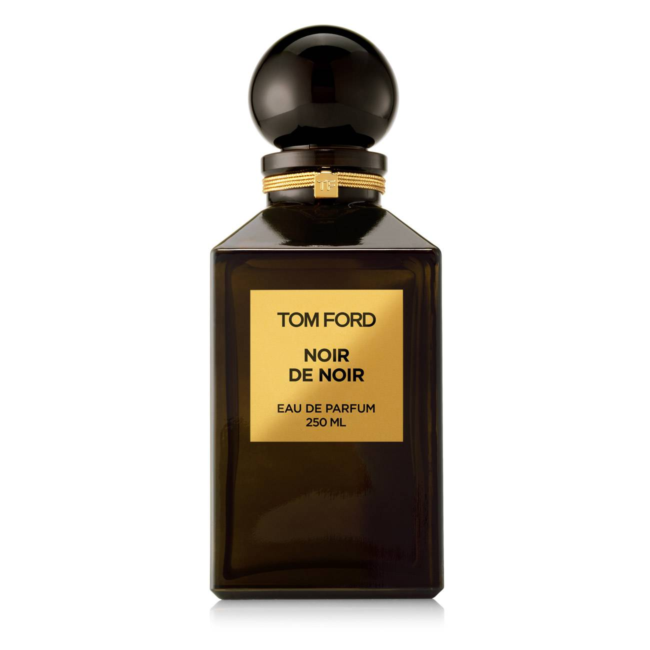 NOIR DE NOIR DECANTER 250ml