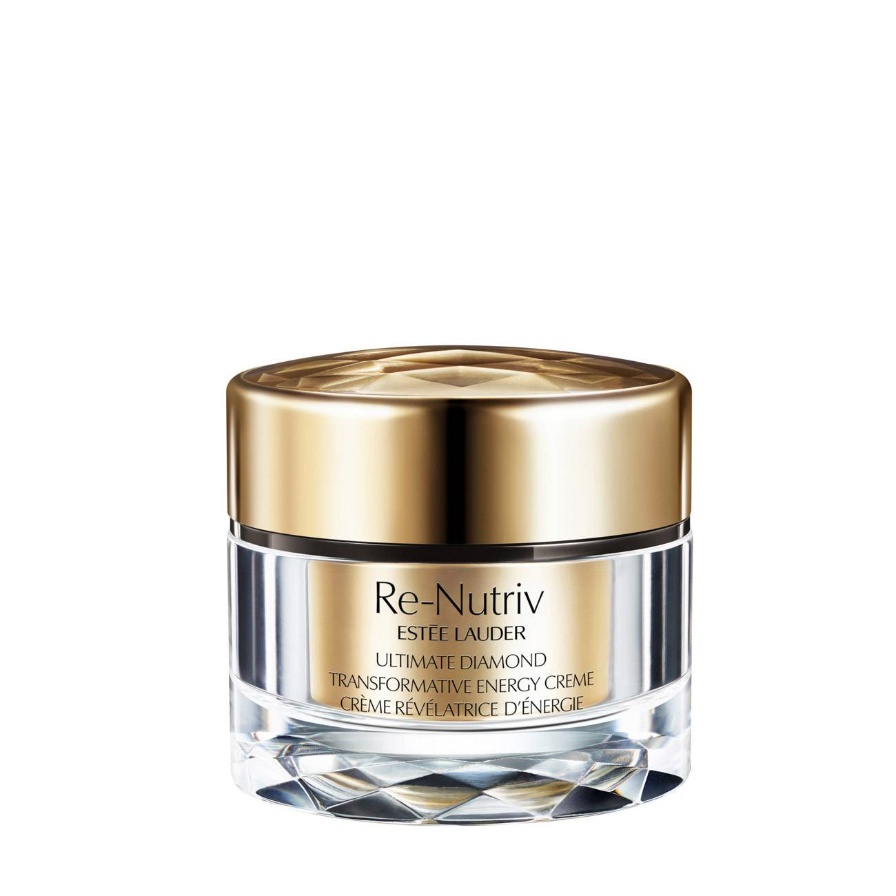 Re-Nutriv Diamond 50 Ml 50 Ml Estée Lauder imagine 2021 bestvalue.eu