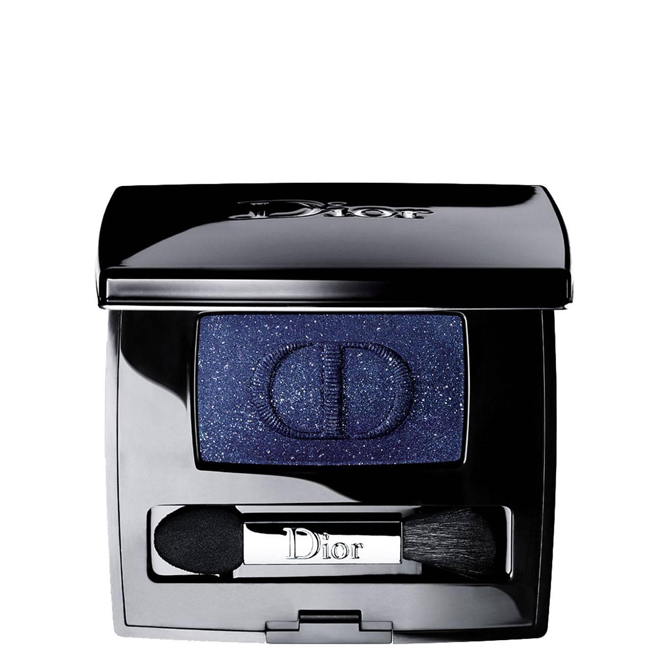 Diorshow Fusion Mono - 2 Gr 296-Show Dior imagine 2021 bestvalue.eu