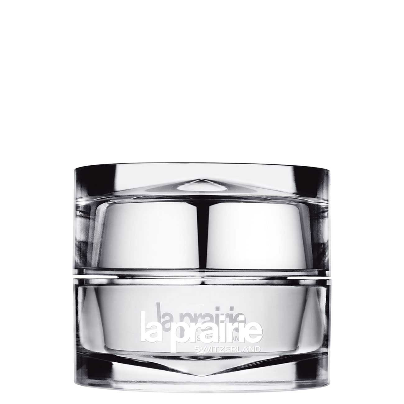 CELLULAR EYE CREAM PLATINUM RARE 20 ML