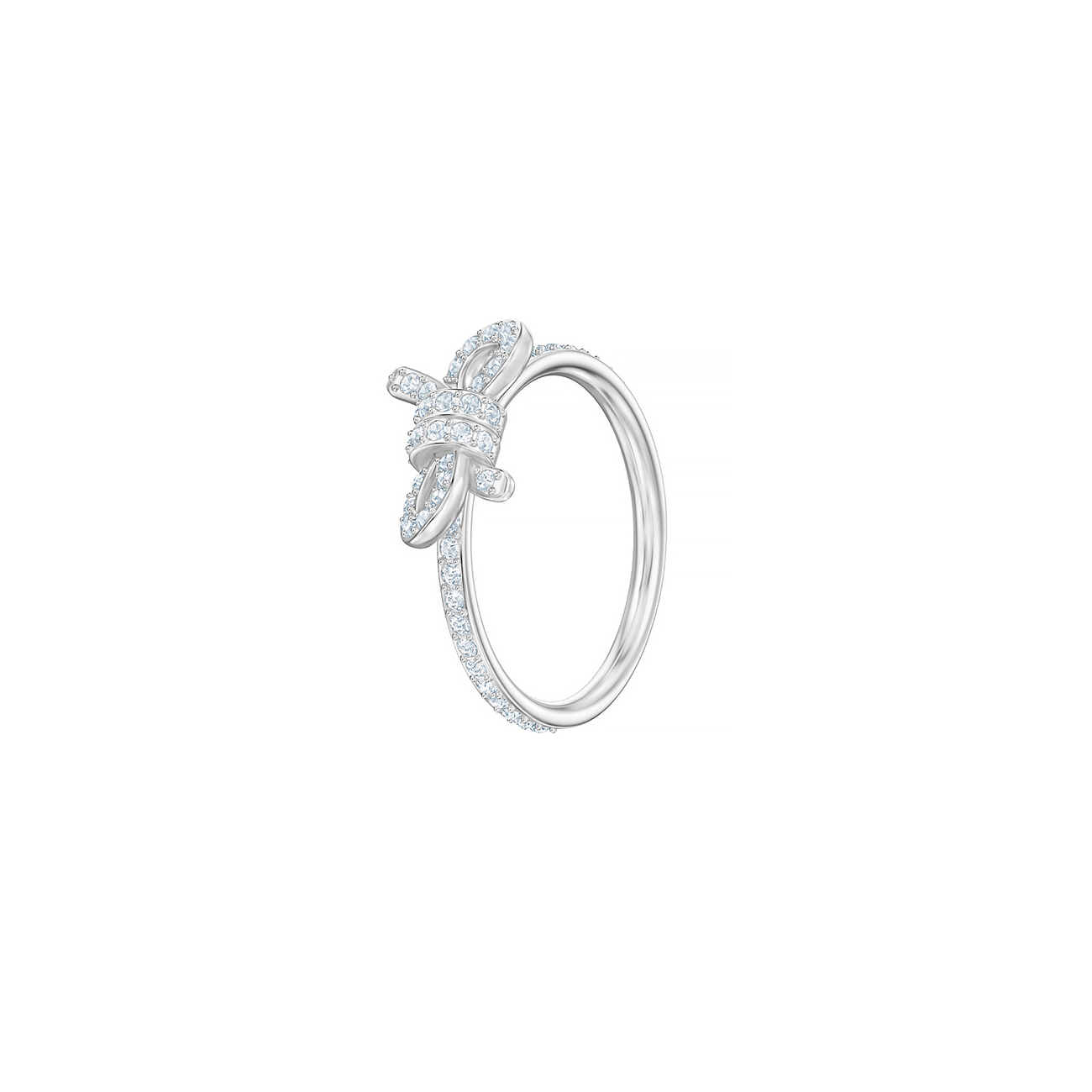 LIFELONG SMALL BOW RING 5457269