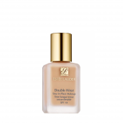Fond de ten Estée Lauder DOUBLE WEAR STAY-IN-PLACE 1N0 30ml