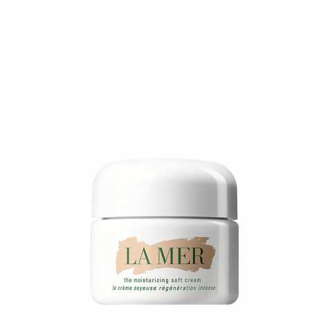 THE MOISTURIZING SOFT CREME 30 ML