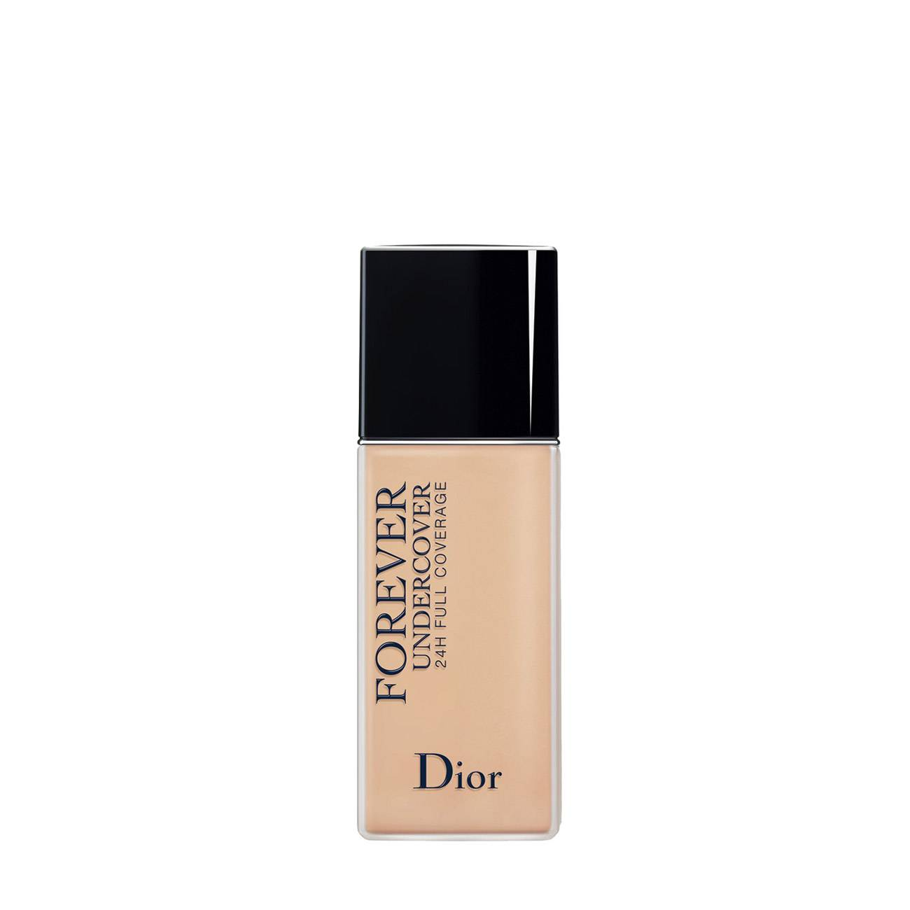 Diorskin Forever Undercover 030-Medium Beige Dior imagine 2021 bestvalue.eu