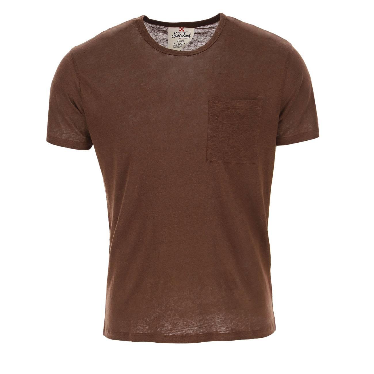 Ecstasea T-shirt M
