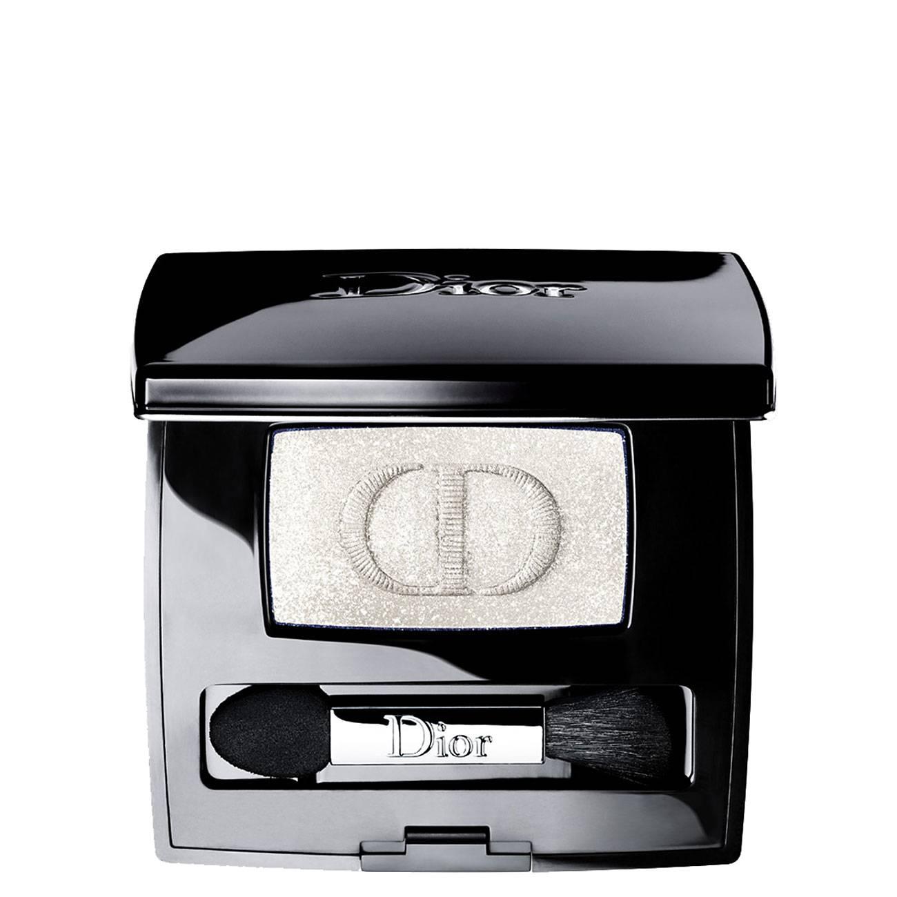 DIORSHOW FUSION MONO - 2 gr 006-Infinity imagine produs